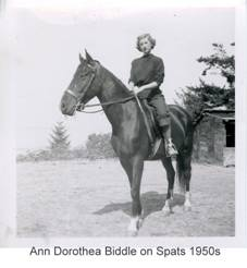 Ann Biddle on horse titled.jpg