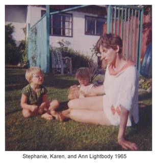 1965 - Lightbody -StephanieKarenAnn titled.jpg