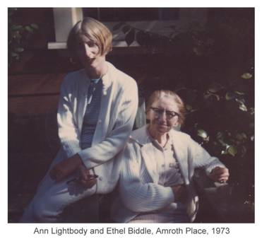 1973 Ann and Ethel titled.jpg