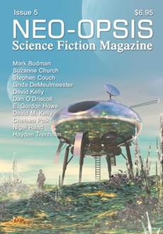 Issue5cover.jpg