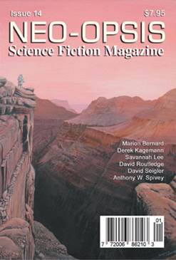 Issue 14 cover.jpg