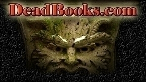 DeadBooks.com