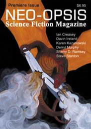 Issue1cover