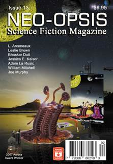 Cover issue13.jpg