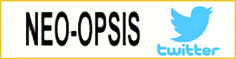 http://www.neo-opsis.ca/reviews_files/image004.jpg