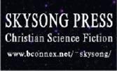 Skysong Press