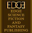 Edge Science Fiction and Fantasy Publishing
