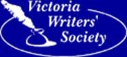 Victoria Writers' Society