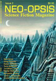 Issue 2 Cover Image 194b